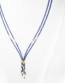 Collection épure, Lapis Lazuli, Sanuk création