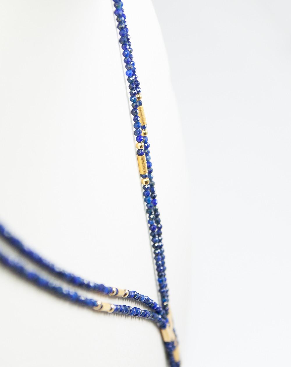Collection épure, Lapis Lazuli